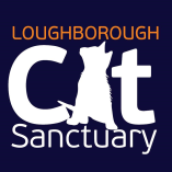 Loughborough Cat Sanctuary